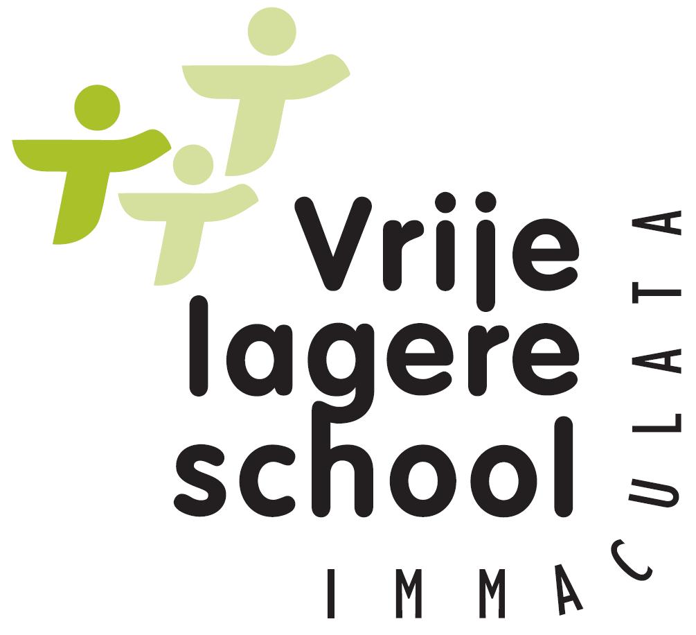 Vrije Lagere School Immaculata