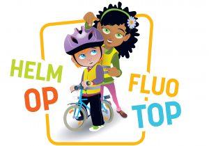 helm-op-fluo-top