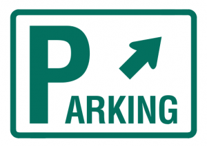 parking-sign-parking-sign-clip-art-mcpuqd-clipart